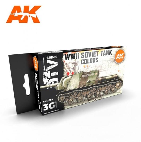 WWII Soviet Tank Colors.jpg