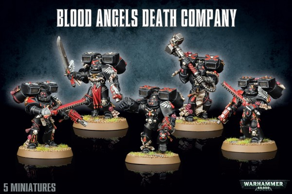 Blood-Angels-Death-Company.jpg