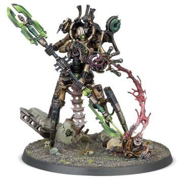 Necron-Illuminor-Szeras