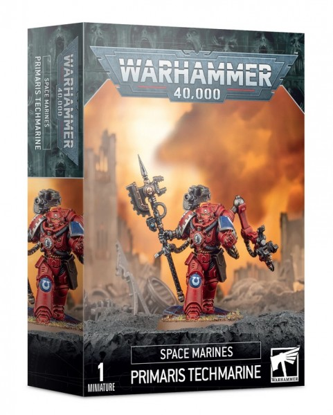 Space Marines Primaris Techmarine.jpg