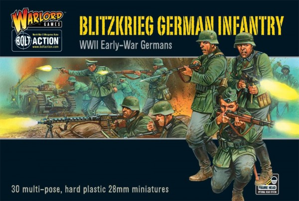 blitzkrieg-germans-box-front.jpeg