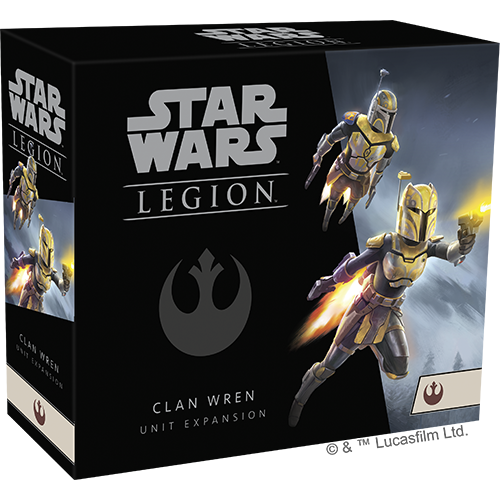 Star Wars Legion - Clan Wren.png