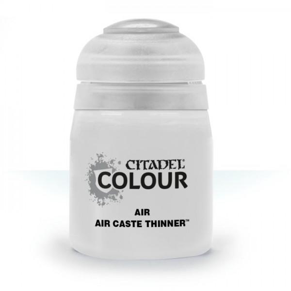 Air_Air-Caste-Thinner.jpg