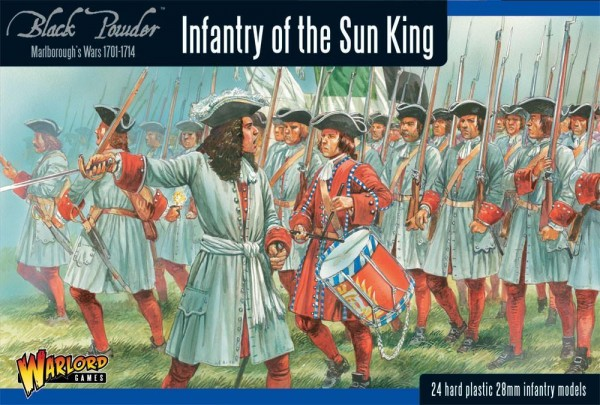 302015003-Infantry-of-the-Sun-King-a_1024x1024.jpg