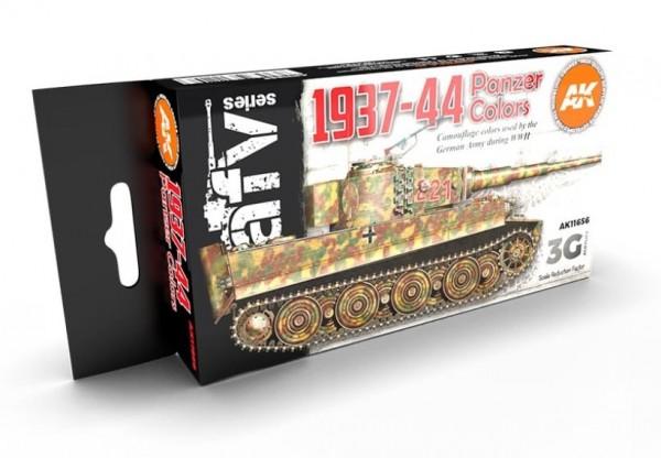 1937-44 Panzer Colors.jpg