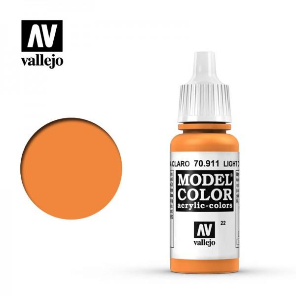 model-color-vallejo-light-orange-70911.jpg