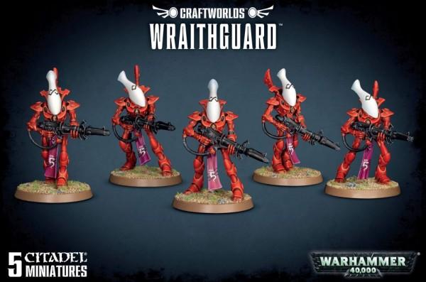 Craftworld-Wraithguard.jpg