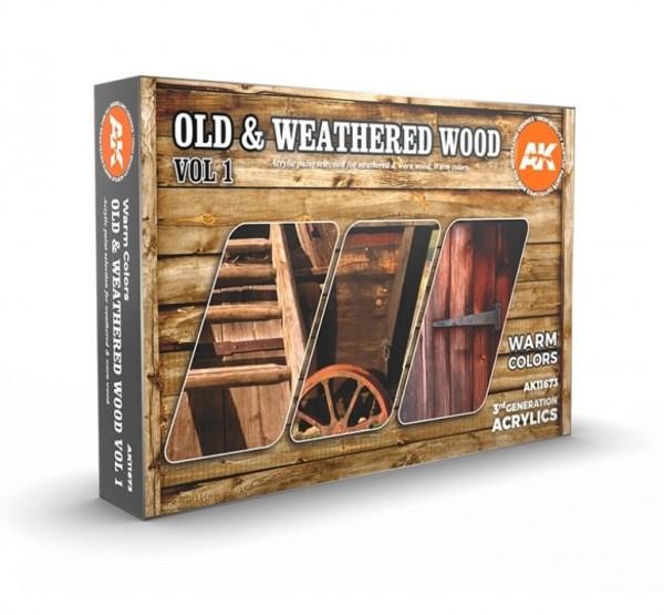 Old & Weathered Wood Vol. 1.jpg