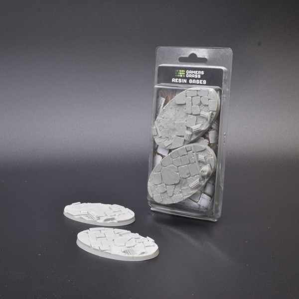 GGRB-TO90 Resin Temple Oval 90.JPG
