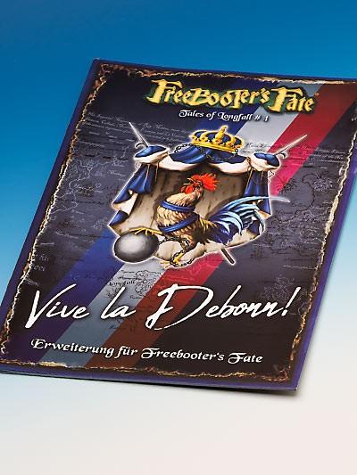 Tales-of-Longfall-Vive-la-Debonn