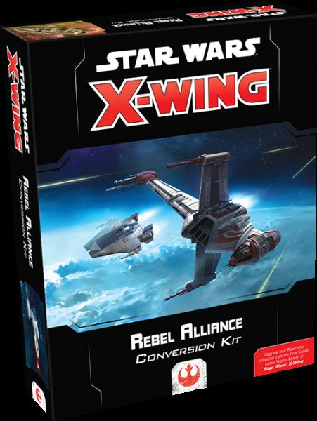 Star Wars X-Wing 2.Ed. - Rebellenallianz • Konvertierungsset.png