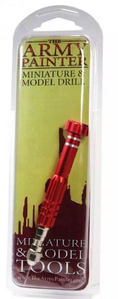 Modellbau und Miniaturenhandbohrer.jpg