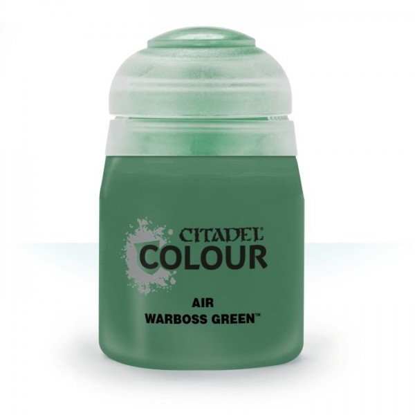 Air_Warboss-Green.jpg