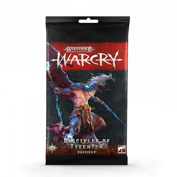 warcry cardpack disciples of tzeentch.jpg