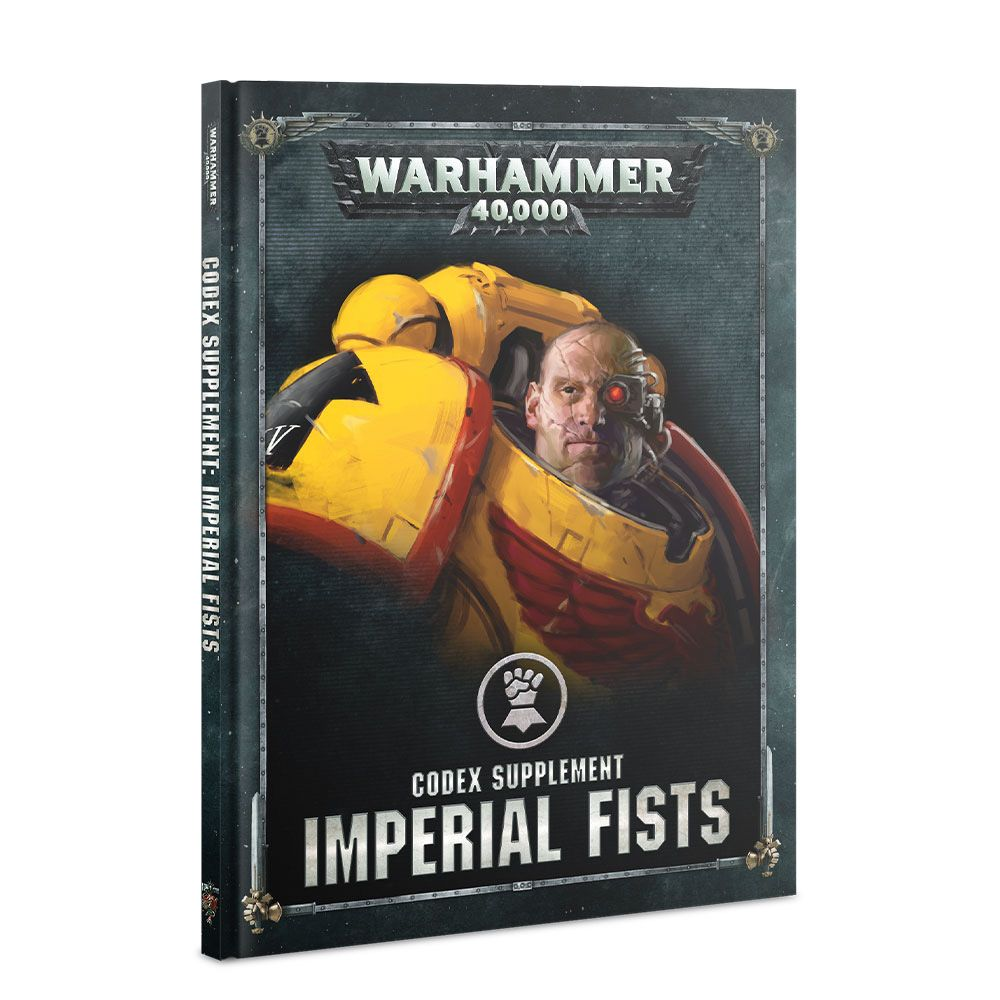 Codex-Imperial-Fists-jpg-120514-00