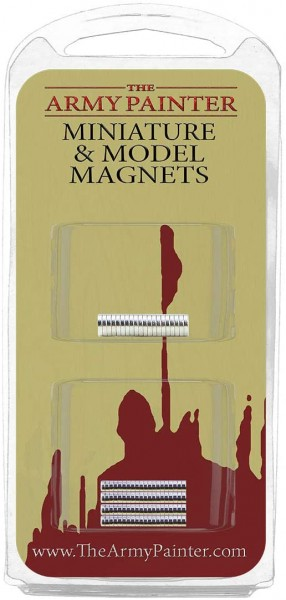 Miniature and Model Magnets.jpg