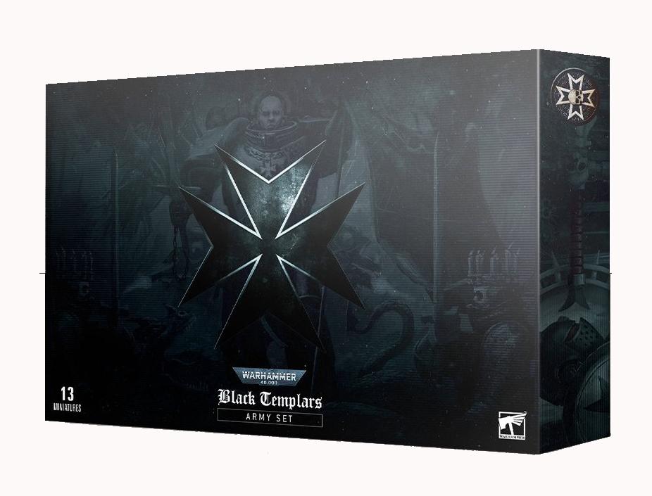 Black-Templars-Box-jpg-123013-00