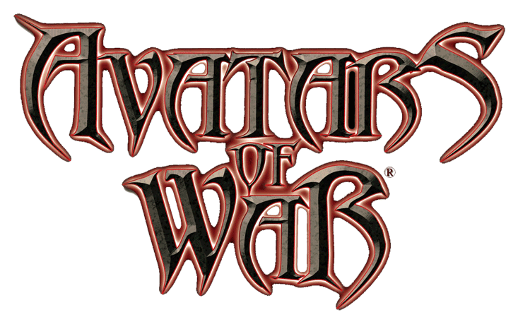 Avatars-of-War