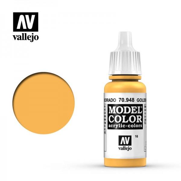 model-color-vallejo-golden-yellow-70948.jpg
