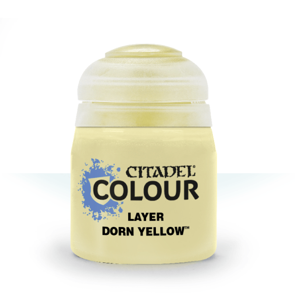 Layer_Dorn_Yellow.png