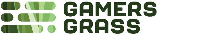 gamers-grass-logo
