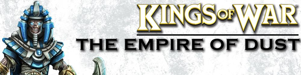 kw-the-empire-of-dust-header
