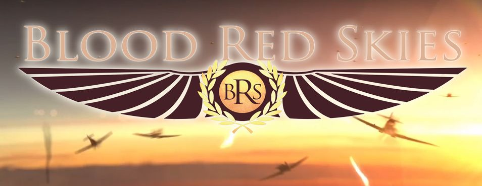 Blood-Red-Skies-2