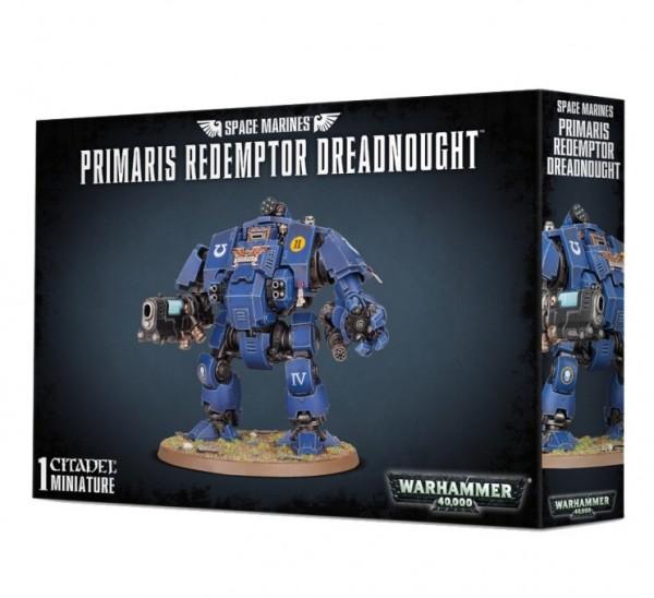 Redemptor Dreadnought.jpg