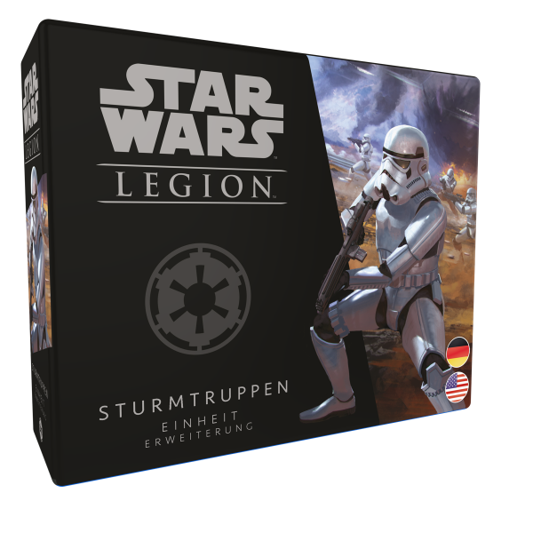 Star Wars Legion - Sturmtruppen.png