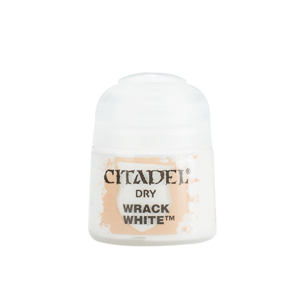 Dry-Wrack-White.png