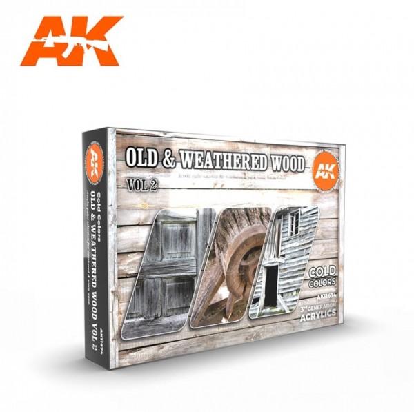 Old & Weathered Wood Vol..jpg