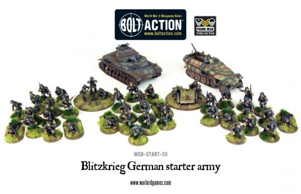 WGB-START-06-Blitzkrieg-army-b.jpeg