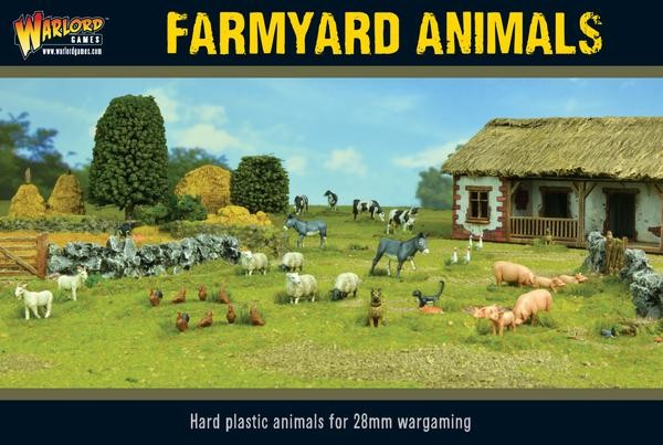 EIEIO-Farmyard_Animals_PW01_RTE_box_front_RGB_grande.jpg