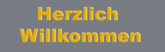 Herzlich-Willkommen3