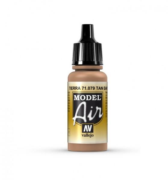 Model Air 079 Tan Earth1.jpg