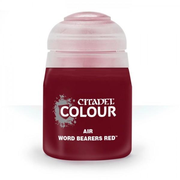Air_Word-Bearers-Red.jpg