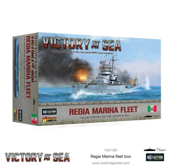 Regia Marina fleet box.jpg