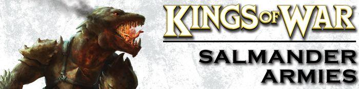 kw-salamander-header
