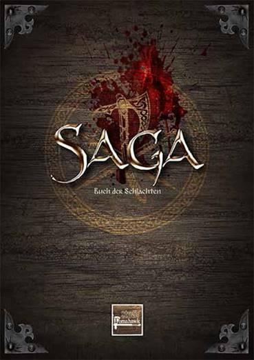 Saga_Buch_der_Schlachten.jpg