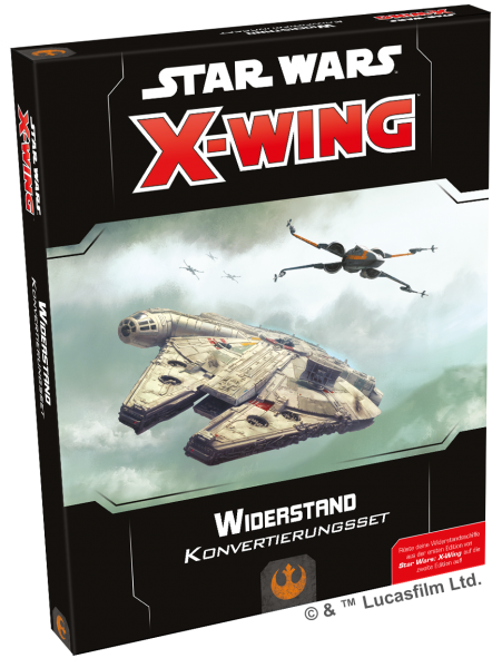 Star Wars X-Wing 2.Ed. - Widerstand.png