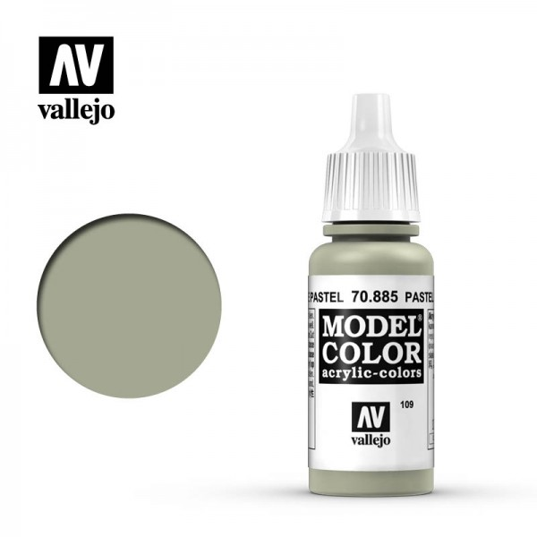 model-color-vallejo-pastel-green-70885.jpg