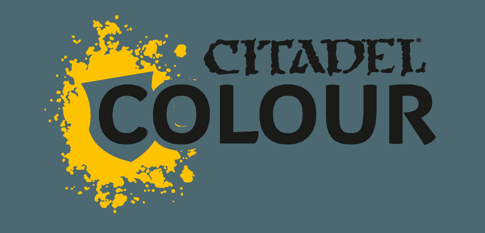 Citadel-2