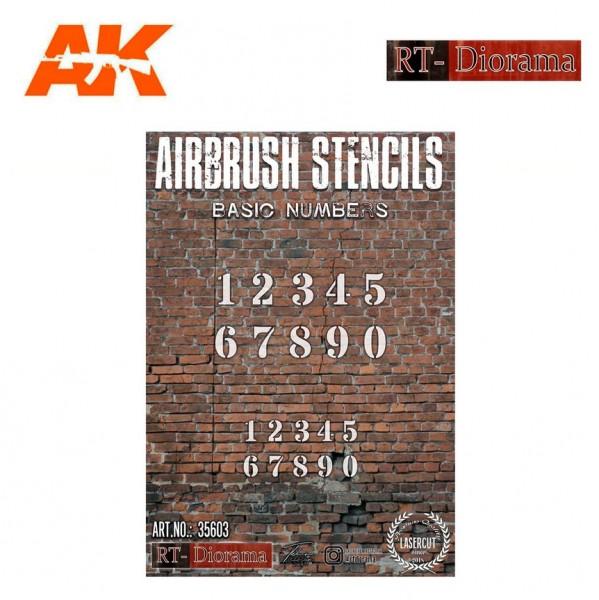 Stencil Numbers 1 35.jpg