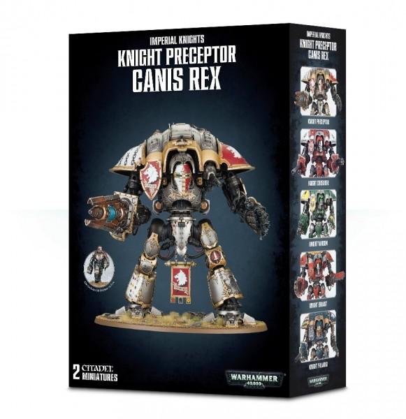 Knight Preceptor Canis Rex.jpg