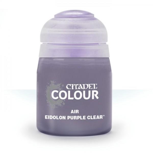 Air_Eidolon-Purple-Clear.jpg