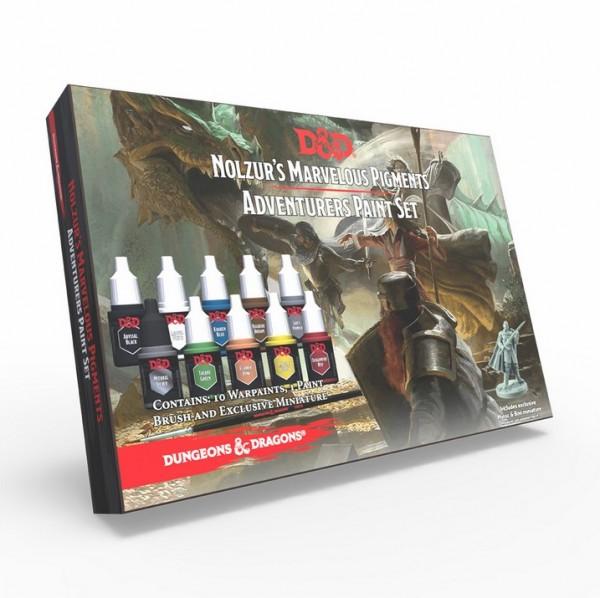 D&D Adventurers Paint Set.jpg