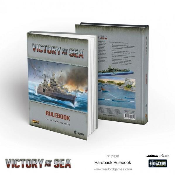 Victory at Sea Rulebook.jpg