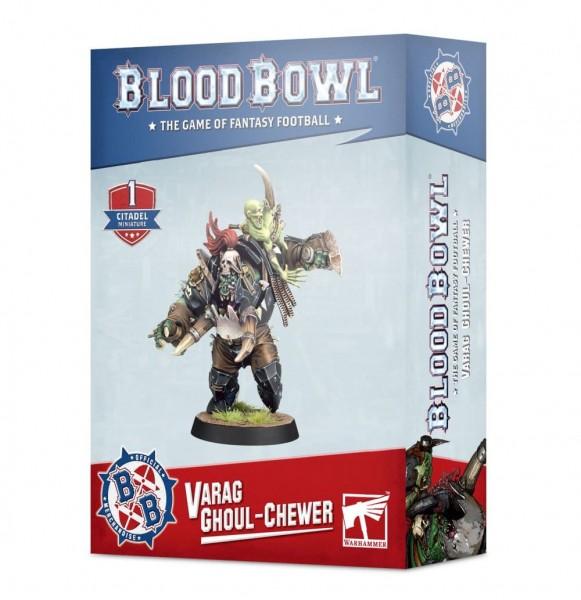 Blood Bowl -Varag Ghoul-Chewer.jpg