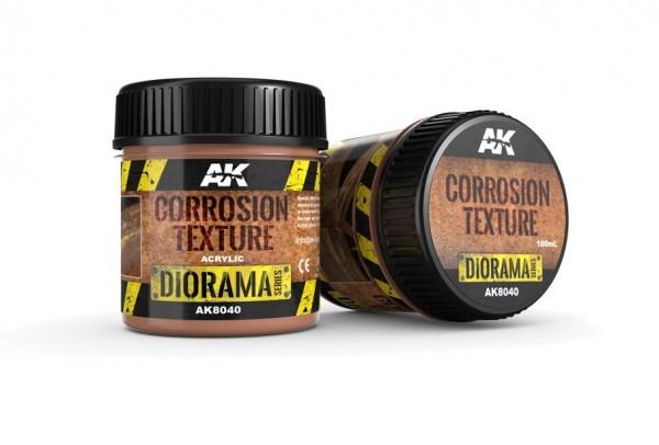 Corrosion Texture - 100ml (Acryl).jpg