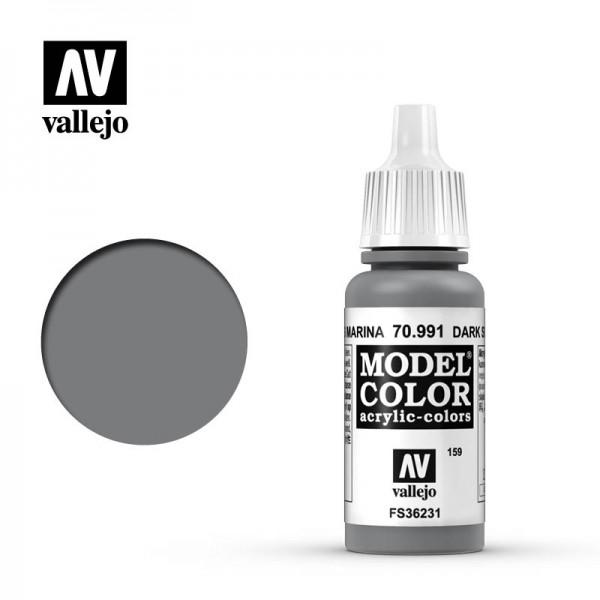 model-color-vallejo-dark-sea-grey-70991.jpg